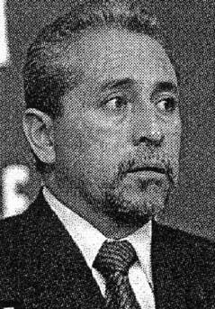 Mauricio Antezana