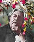 Fausto Reinaga