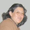 Yvete Mejía Lic. en Filsofía
