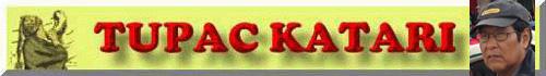 valencia@katari.org