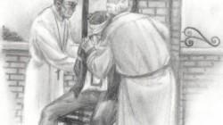 Cúpula de la Iglesia Católica