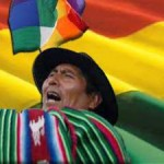 Un cambio en el corazón de Latinoamérica
