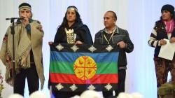 Comenzó en Bolivia el encuentro mundial de movimientos populares
