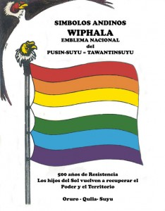 wiphala3