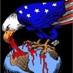 FBI en Lima: invasión nada silenciosa
