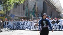Carta de mujeres en Suecia a la presidenta de Chile Michel Bachelet