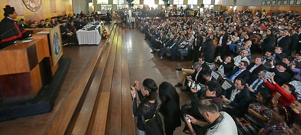 Evo Morales Presidente boliviano